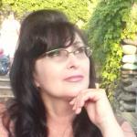 Картинка профиля Альма Белинская