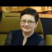 Картинка профиля Anna Yunina