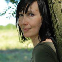 Рисунок профиля (Лилия Евсюкова)