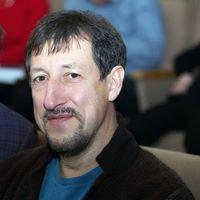 Картинка профиля Леснянский Александр