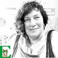 Картинка профиля Marina Taksa
