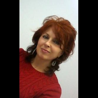 Картинка профиля Вера Афанасьева