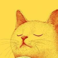 Рисунок профиля (Илона Чирцова)