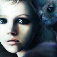 Рисунок профиля (Мария Соколова)