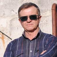 Картинка профиля Василий Ляховец